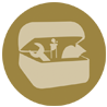BRM-toolbox-icon.png