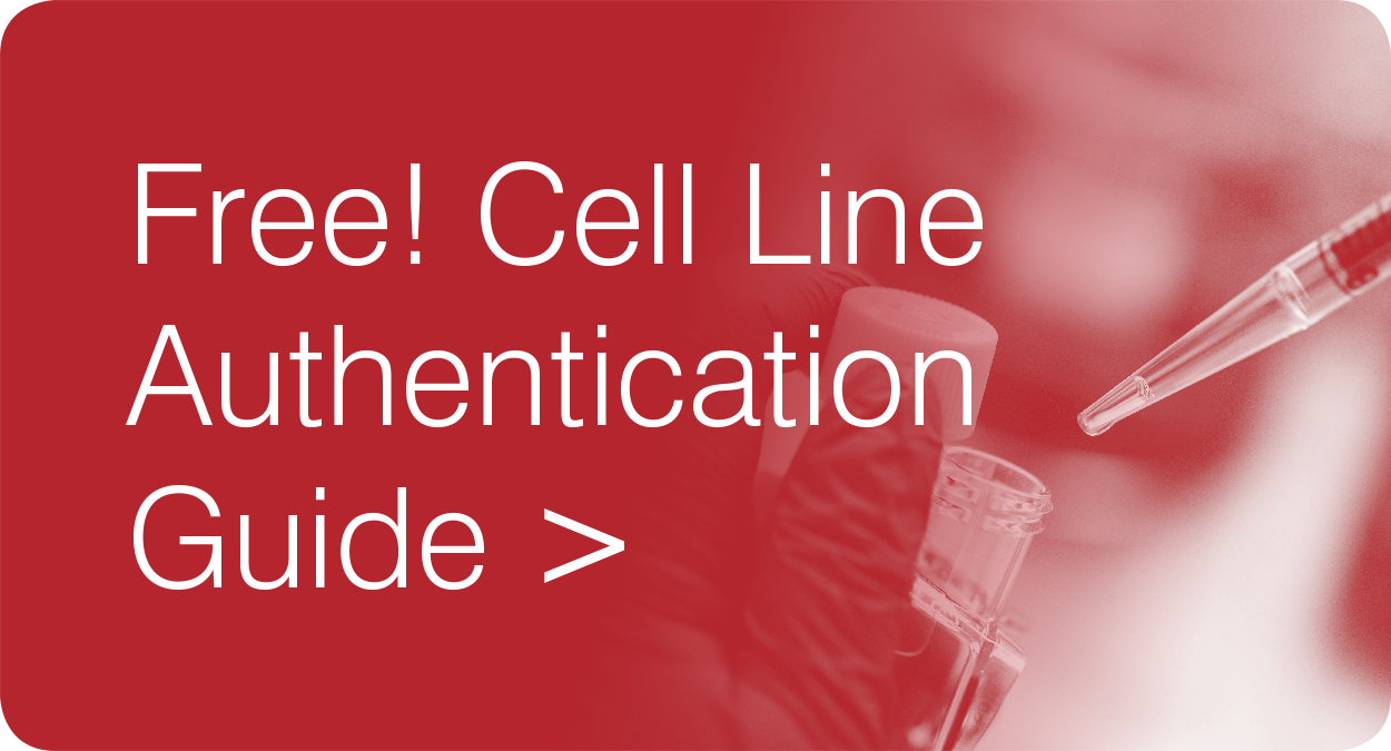 Free-cell-line-Authentication-V3.png