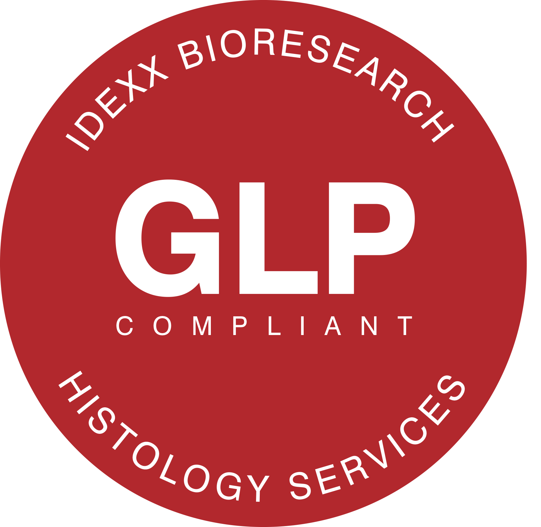 GLP_Compliant_logo_v6