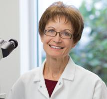 Cindy Besch-Williford,DVM,PhD, DACLAM