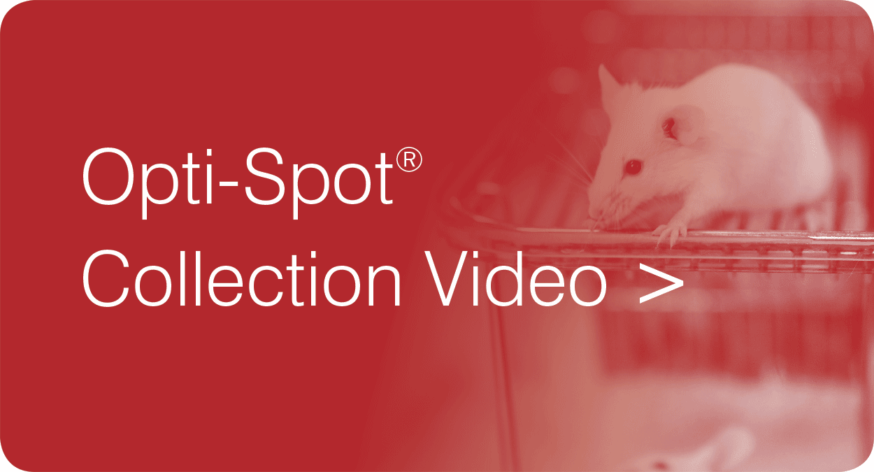 Opti-spot-procedures-video-2.png