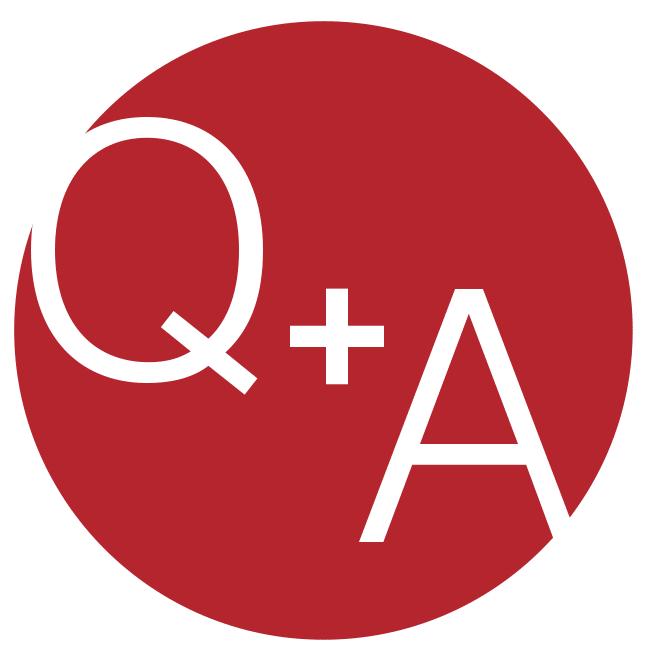 QA-logo-2.png