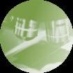 IDEXX Pathology Services