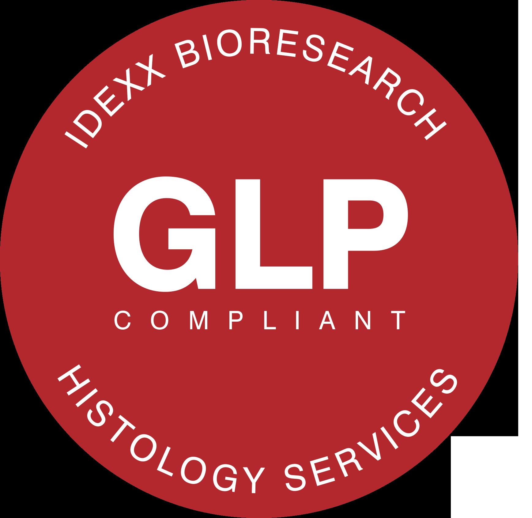 Viral News Website Needs A Playful Logo: IDEXX BioResearch