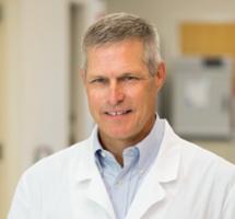 Robert S. Livingston Head of Molecular Diagnostics at IDEXX BioResearch
