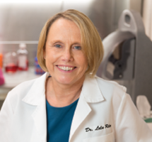 Lela K. Riley Director of Lab Operations at IDEXX BioResearch
